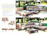 Snows Furniture Tulsa Luxury Bedroom Sets Tulsa Ok Home Design Ideas