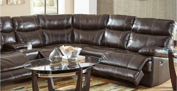 Snows Furniture Tulsa Rent to Own Furniture Furniture Rental Aarons