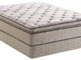 Snows Furniture Tulsa Westgrove Spt Full Mattress and Foundation Snows Furniture