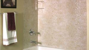 Soaking Bathtub Kit Diy Tub & Shower Wall Kit Diy Shower Kits