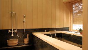 Soaking Bathtub Styles Small Bathroom Japanese Small Bathroom Design Shower