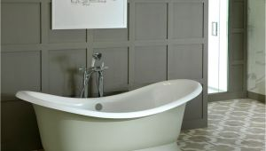 Soaking Bathtub Uk Freestanding Baths