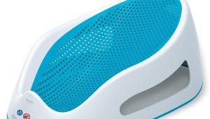 Soaking Bathtubs Best Rated Best Rated In Bathing Tubs & Seats & Helpful Customer