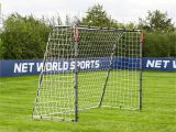 Soccer Goals for Backyard Backyard Golf Hitting Net Motivate Backyard Golf Hitting Net with