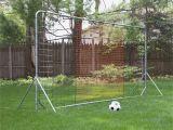 Soccer Goals for Backyard Lovely Backyard soccer Players B3x Me
