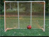 Soccer Nets for Backyard 36 Best soccer Images On Pinterest soccer Party Birthdays and