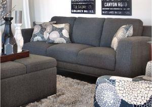 Sofa Mart Springfield Mo Hours Beautiful sofa Mart Springfield Mo Furniture 47 Fresh Furniture Row