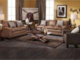 Sofa Mart Springfield Mo Hours sofa Unique sofa Mart Furniture Reviews Image Concept Good On 84