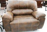 Sofas and Loveseats at Big Lots sofa sofa Covers at Big Lots Sleepers Slipcovers Furniture Sets