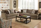 Sofas and Loveseats at Big Lots sofas Marvelous Loveseat Cover Loveseat Recliner Big Lots Home