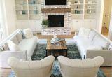 Sofas at Macy S Furniture Diy Bedroom Furniture Unique Modern Living Room Furniture New