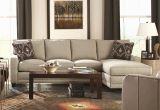 Sofas at Macy S Furniture Macys Outdoor Furniture Elegant sofa Big Gunstige sofa Macys
