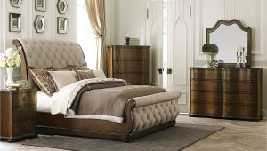 Sofia Vergara Bedroom Collection sofia Vergara Bedroom Collection Home Design Ideas Ikea Duckdns org