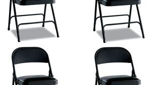Soft Padded Folding Chairs Dublin Folding Chair Buy 2 Get 2 Free Buy Dublin Folding Chair Buy