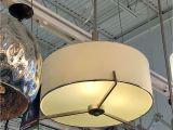 Solar Powered Motion Lights Lowes Aˆš Inspirational solar Powered Motion Lights Lowes Realbienes