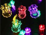 Solar String Lights Target Best Outdoor solar String Lights 2018 Outdoor Lighting Ideas