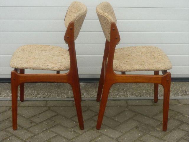 teak bedroom furniture scandinavian download by sizehandphone solid wood furniture brands solid teak bedroom