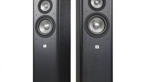 Sony Floor Standing Bluetooth Speakers Buy Jbl Studio 270blk Floorstanding Speaker Online at Best Price In