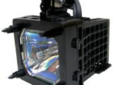 Sony Xl-5200 Replacement Lamp Best Buy Projector Lamp Bulb Xl 5200 Xl5200 for sony Kds 50a2000 Kds 50a2020