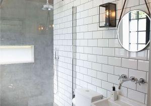 Spa Bathroom Design Ideas Pictures Brilliant Spa Accessories for Bathroom