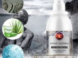 Spa Bathtubs for Sale Instant Whitening Bath Cream – Chestnutfive