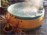 Spa Bathtubs for Sale Small Hot Tub