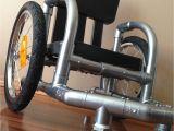Special Needs Bath Chair with Wheels Diy Adaptive Equipment Homemade Pediatric Wheelchair Stickarazzi