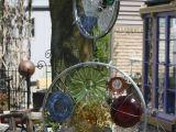 Spinning Garden Art 34 Best Design Bicycle Garden Decor Inspiring Home Decor