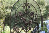 Spinning Garden Art Inspired by Early American Folk Art Designs Our Ansley Garden Gate