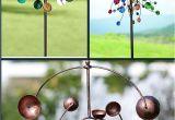 Spinning Garden Art Kinetic Wind Sculptures Pinterest Blowing Wind Wind Sculptures