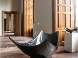 Splinter Works Hammock Bathtub 74 Best Carbon Fibre Bathroom Products Luxury