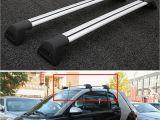 Sports Rack for Car Car Door Bar Inspirational 2012 Bmw X5 Xdrive3 0d M Sport Steptronic