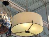 Spot Lights Lowes Interior Light Fixtures Facesinnature
