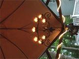 Spot Lights Lowes solar Flag Light Lowes Luxury Elegant Outdoor String Lights Lowes