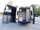 Sprinter Rv Floor Mats 2016 Used Mercedes Benz Sprinter Cargo Vans Custom Build at north