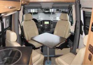 Sprinter Rv Floor Mats 4×4 Motorhomes Interior Era 70x Mercedes Benz Sprinter Class B