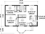 Square Foot Of Bathtub 2 Bed 1 Bath 900 Sq Ft Good Bedrooms and Closets Big