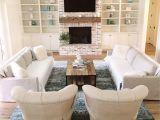 Square Living Room Table Elegant 1970s Living Room Furniture