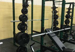 Squat Racks for Sale Australia Best Of Weight Bench with Squat Rack Unique sohbetsitesi