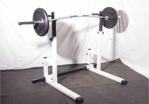 Squat Racks for Sale Canada Amazon Com 92 Buffalo Bar Bow Bar Weight Bars Sports Outdoors