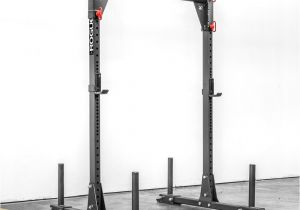 Squat Racks for Sale Canada Y 1 Rogue Yoke Weight Training Crossfit Rogue Canada