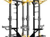 Squat Racks for Sale Nz Hammer Strength Hd Elite Combo Rack Life Fitness Strength