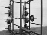 Squat Racks for Sale Ottawa 101 Best Sports Equipment Images On Pinterest Sports Equipment