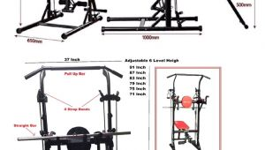 Squat Racks for Sale Ottawa Best 200 Excercise Images On Pinterest Exercise Equipment