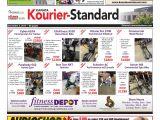 Squat Racks for Sale Ottawa Kanata120315 by Metroland East Kanata Kourier issuu