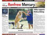 Squat Racks for Sale Ottawa Renfrew081116 by Metroland East Renfrew Mercury issuu