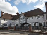 St Ives Country Club Homes for Sale 10 Best Hotels to Stay In Saint Ives Dorset top Hotel Reviews