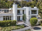 St Ives Country Club Homes for Sale 9368 Flicker Way Los Angeles Ca 90069 Nourmand associates