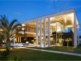 St Ives Country Club Homes for Sale D—dd³d¾n€d¾dd½n‹d¹ Dd¾d¼ D² D'n€dd·d¸dd¸d¸ 37 Pinterest Mansion Arch and