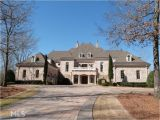 St Ives Country Club Homes for Sale Monroe Homes for Sale Georgia Home Search